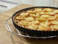 Tarte Recipes