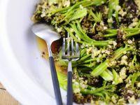 Tenderstem Vegetable Bowl recipe