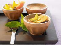 Thai-Style Coconut Cardamom Cream recipe