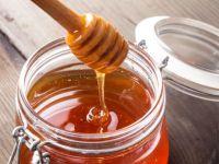 The Best Alternatives to Sugar