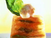Tomato Aspic recipe