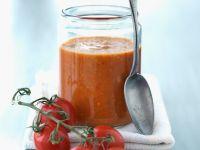 Tomato Bisque recipe
