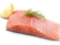 Top 10 Sources of Omega-3s