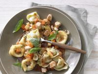 Tortellini Recipes