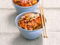 Probiotic Rich Foods recipes