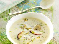 Fruity Bubble Soup recipe