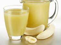 Tropical Juice recipe