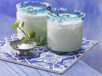 Turkish Yogurt Drink recipe