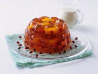 Two Fruit Jellies recipe
