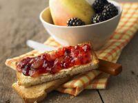 Two Fruit Preserve recipe