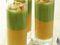 Two-soup Shooters recipe