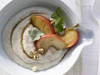 Our Top 10 Fall Apple Recipes