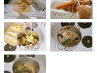 Veal Stock recipe