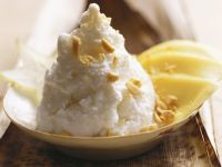 Vietnamese Coconut Ice Cream recipe