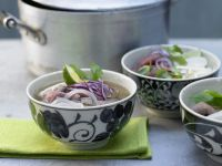 Vietnamese Soup recipe