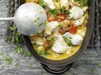 Wholefood Recipes