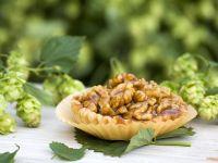 Walnut Tartlets recipe