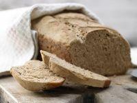 Whole-wheat flour Recipes