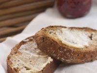 Wheat-free Granary Bread recipe