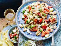 250 Calories or Less Recipes recipes