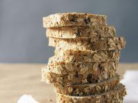 Sliced Multigrain Loaf recipe