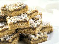 Wholemeal Prune Cake recipe