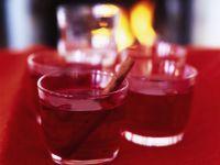 Winter Drink recipe