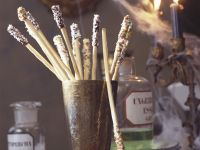 Wizard Sticks recipe