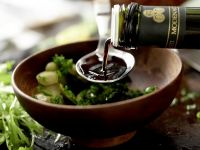 Worcestershire sauce Recipes