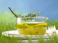 Lemon honey Recipes