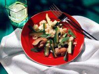 Zucchini Risotto recipe