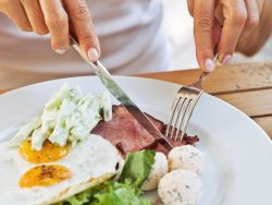 High Protein Diet - What is it?