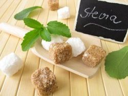 Is Stevis healthy? © Heike Rau - Fotolia.com