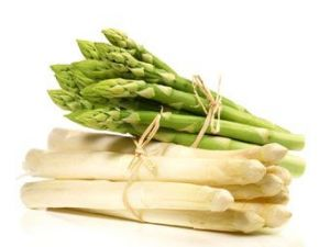 Preparing Asparagus: Tips For Beginners