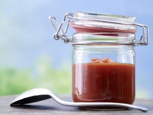 BBQ Sauces recipes
