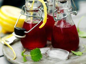 Beet Juice recipe