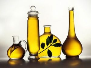 The Best Oils To Use For Cooking