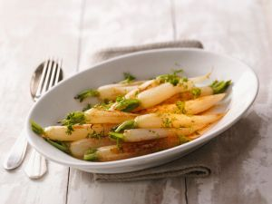 Braised Turnips recipe