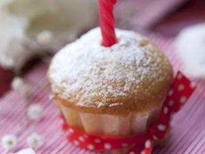 Buttermilk Celebration Cakes recipe
