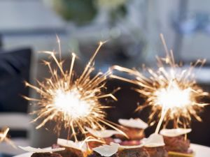 Celebration Sliders recipe