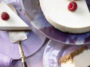 Comfort Food Dessert Updates