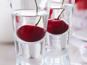 Cherry Brandy recipe