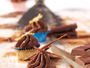 Chocolates recipe