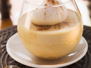 christmas pudding liqueur recipe