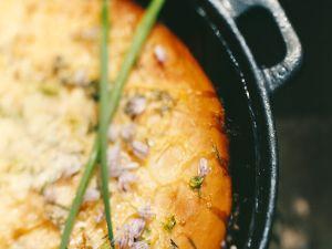 Dutch Oven Bread recipe