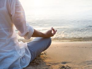 Easy Meditations to Add to Your Day