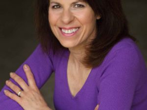 Joan Salge Blake