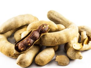 What is Tamarind?