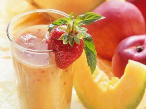Fruit Juice recipe