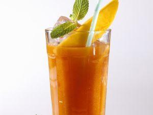 Mango Drink recipe